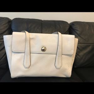 Henri Bendel Weston tote. New and unused with tag.